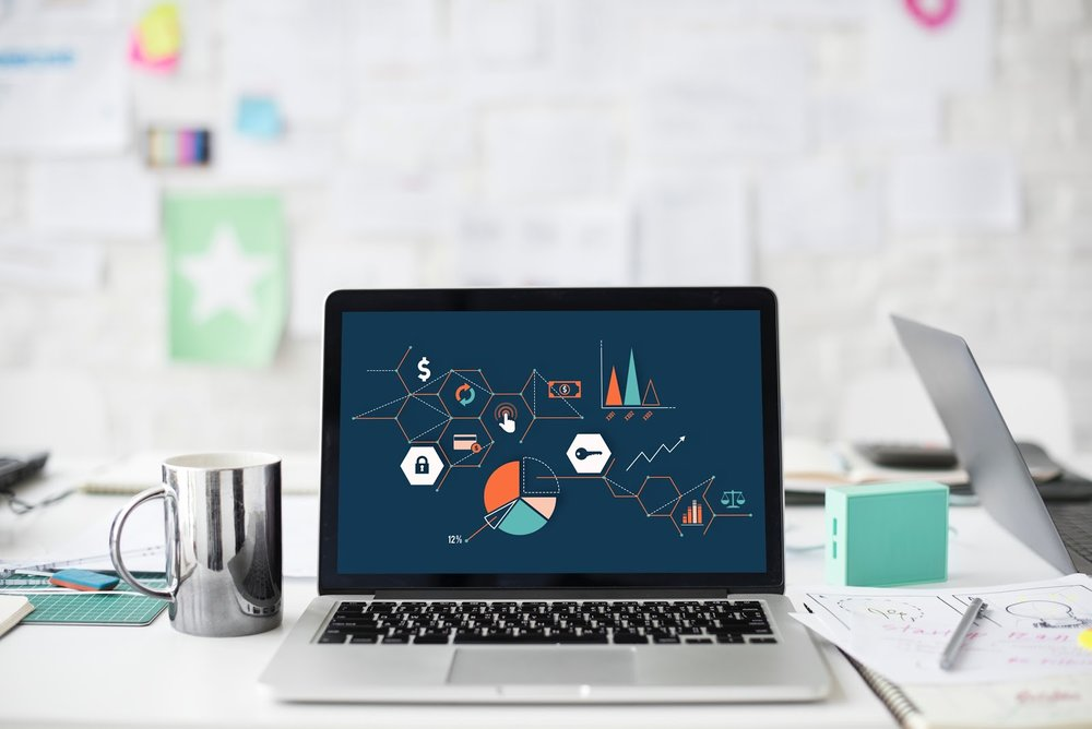 content marketing and copywriting trends 2019