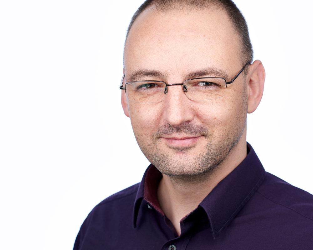 Thomas Wieland Wie Sieht Das Perfekte Bewerbungsfoto Aus
