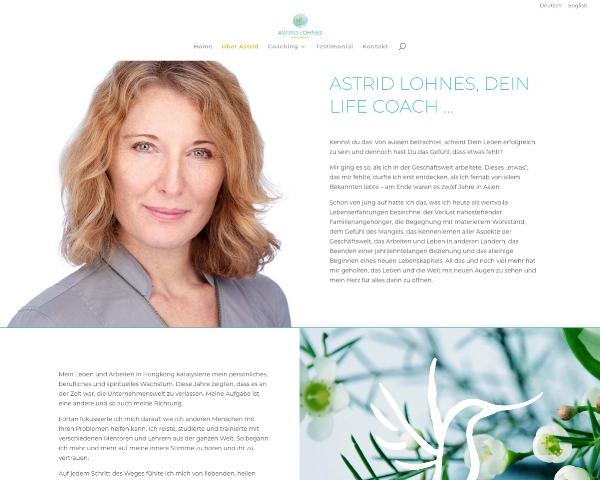 atsrid_lohnes_homepage_web.jpg