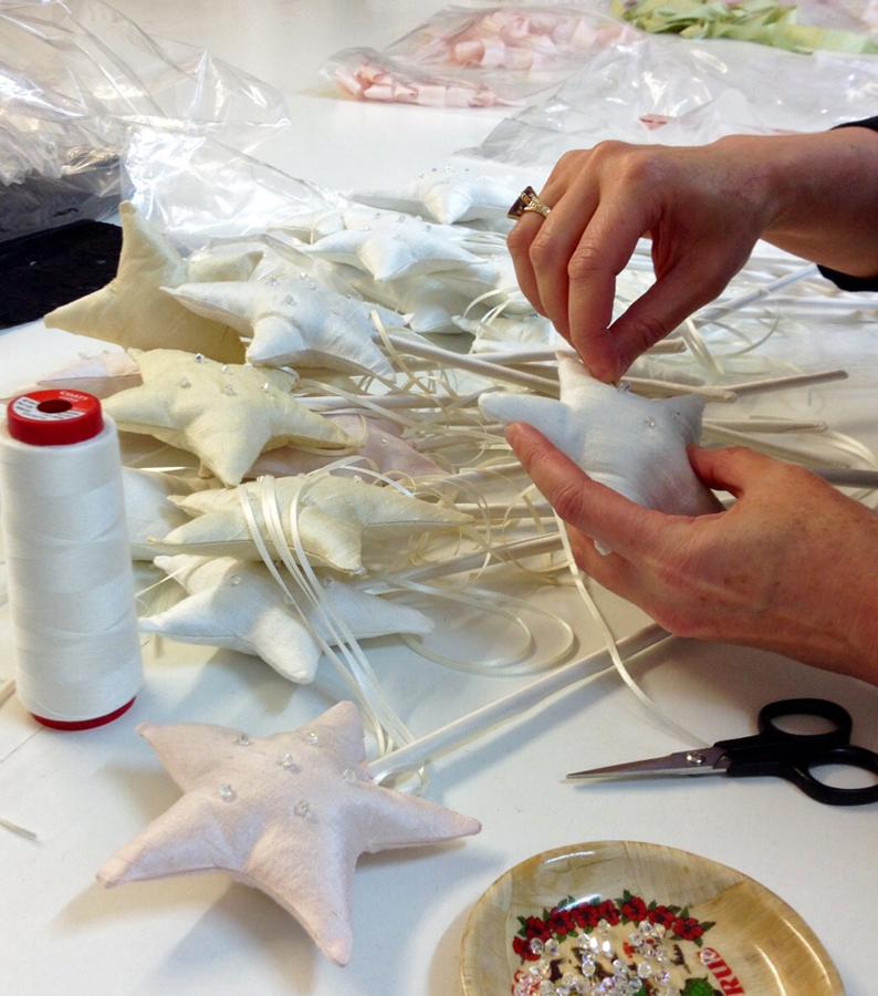 Sewing2.jpg