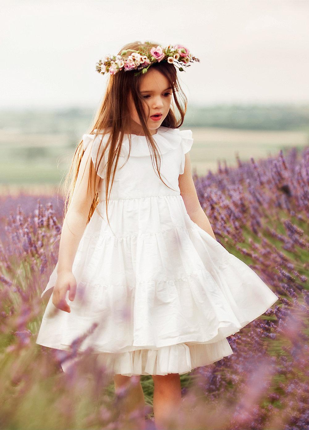 LavenderIsabelle.jpg