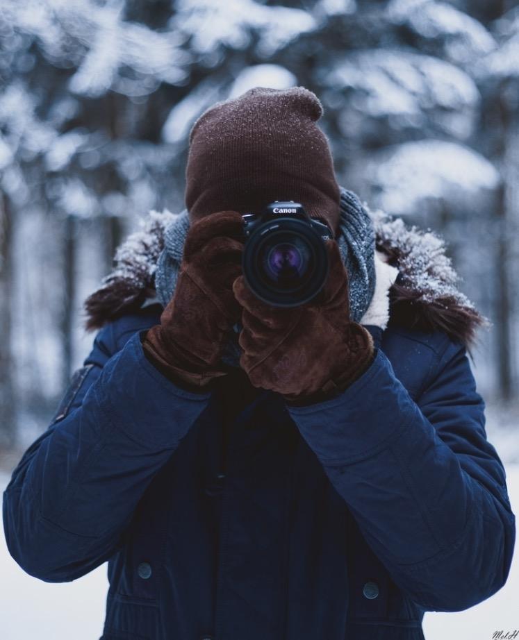 IG: @mel.h_photography