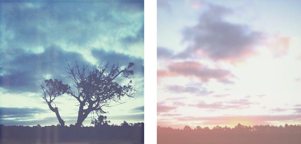 DawnMeditations.jpg