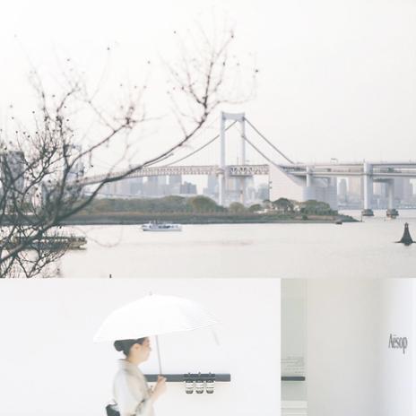 Image by  Kinjo .