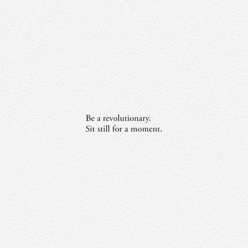 BeARevolutionary.jpg