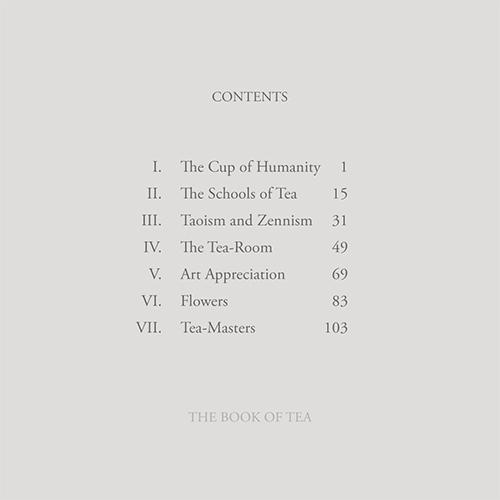 BookOfTeaContents500.jpg
