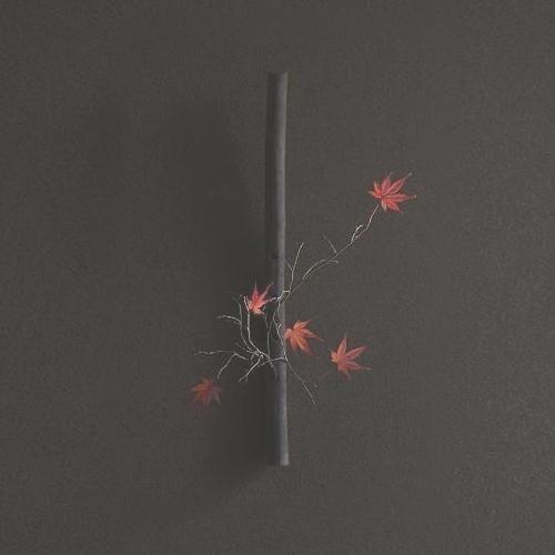 Ikebana01.jpg
