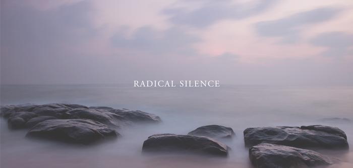 RadicalSilence2.jpg