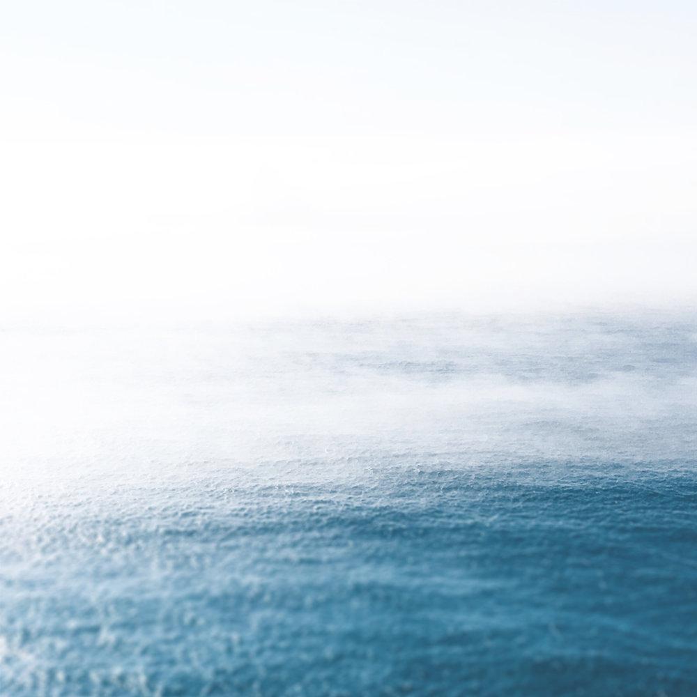 OceanOfPeace01.jpg
