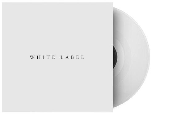 WhiteLabelCrop.jpg