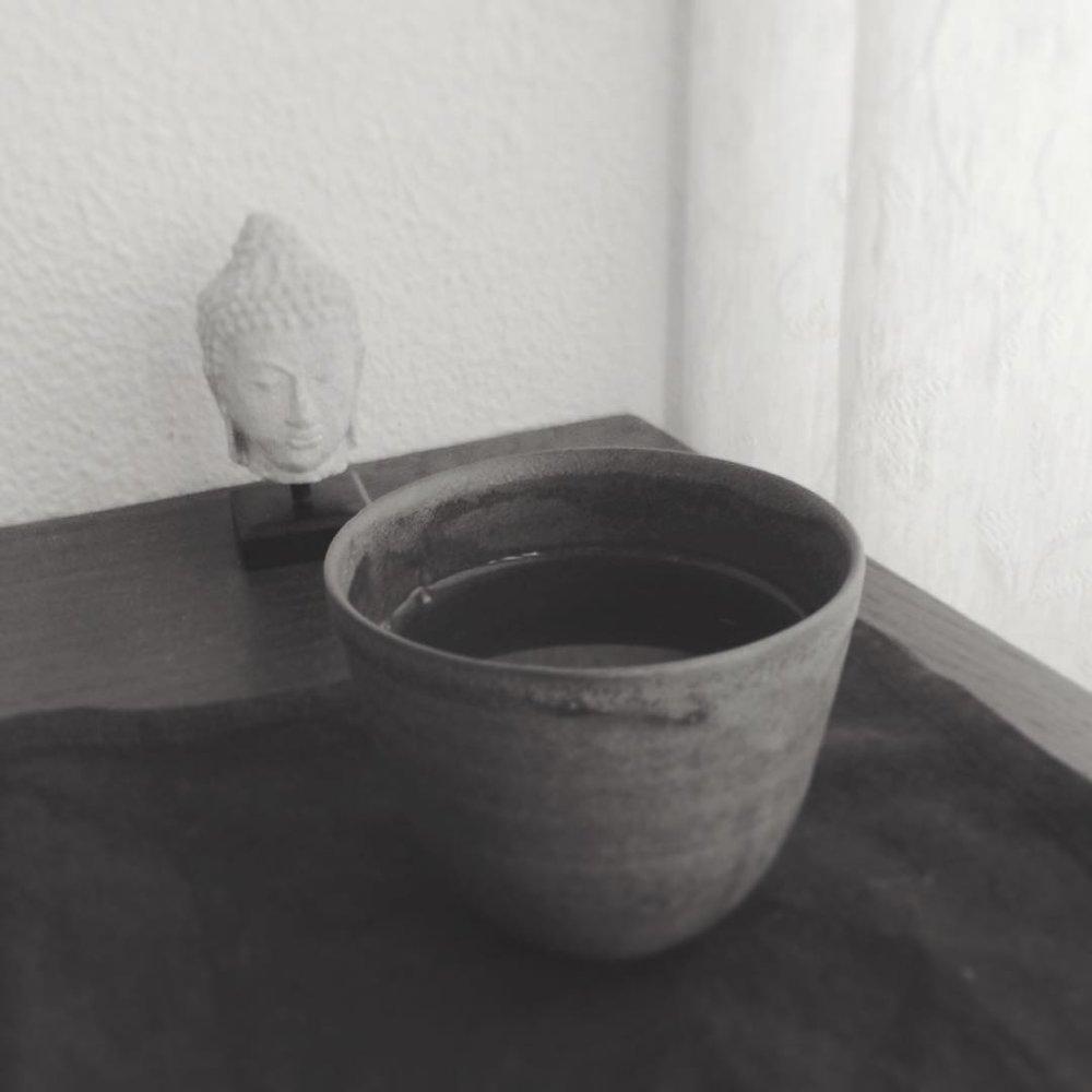 BuddhaTea.jpg