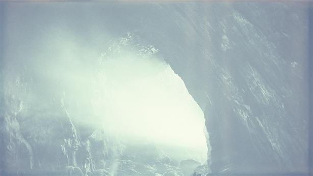 Cave01.jpg_effected-002b.jpg