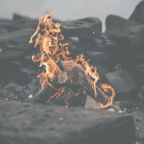 Campfire01.jpeg