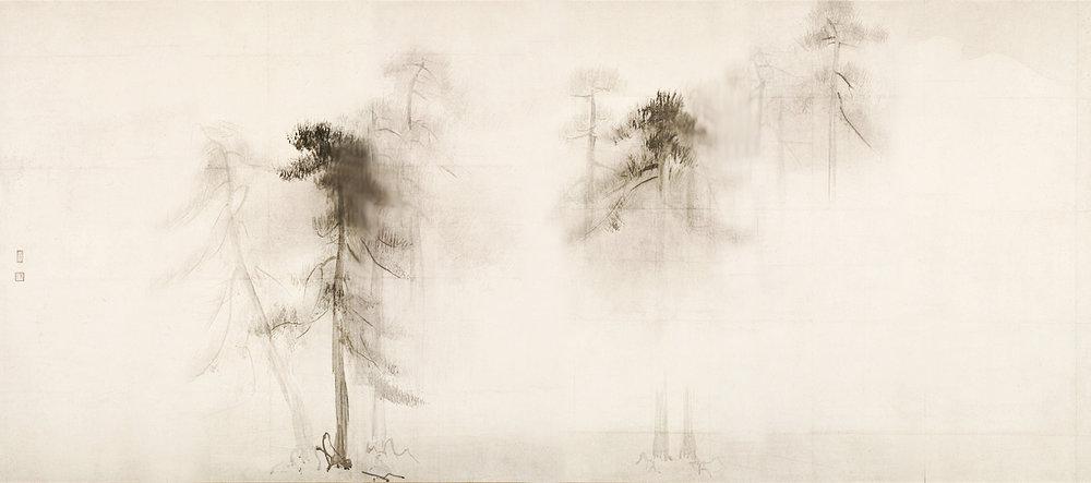 Hasegawa_Tohaku_-_Pine_Trees_(Shōrin-zu_byōbu)_-_left_hand_screen.jpg