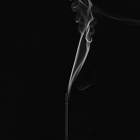 Incense01.jpg