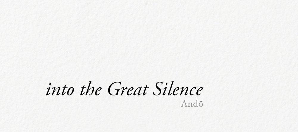 IntoTheGreatSilenceHeader01.jpg