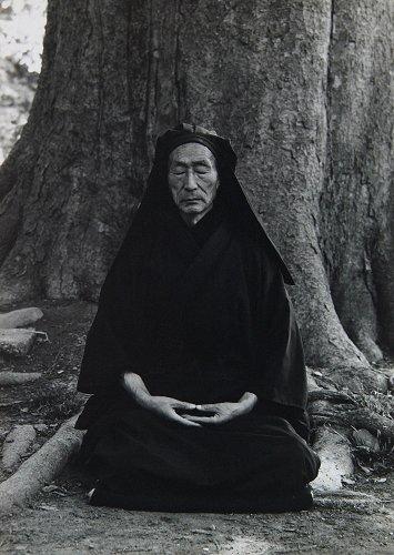 Yokoyama5.jpg