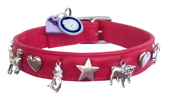 the-battersea-dogs-cats-home-dog-collar-368-p.jpg