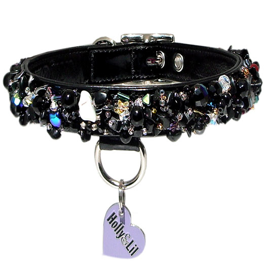 the-matrix.-black-onyx-dog-collar-387-p.jpg
