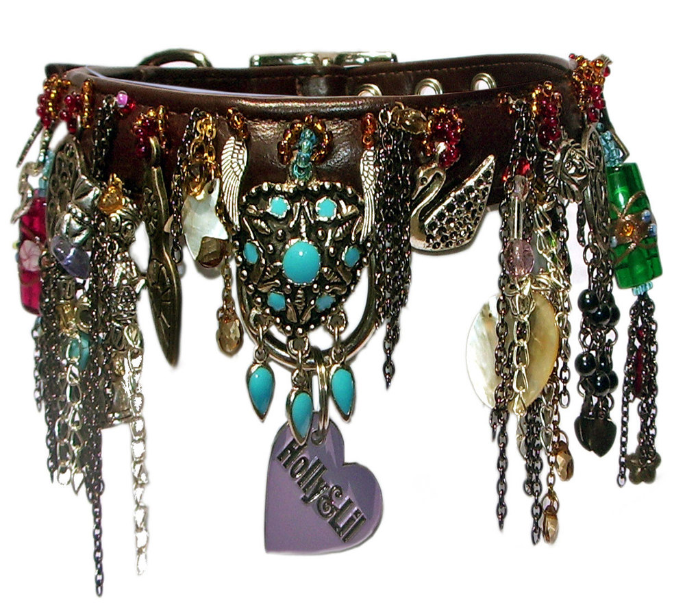 dreamcatcher-boho-dog-collar-930-p.jpg
