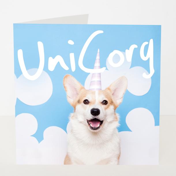 With-love-from-winny-ROates-Unicorg.jpg