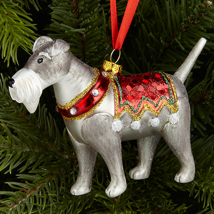 10 best dog Christmas tree decorations  Lifestyle Tails