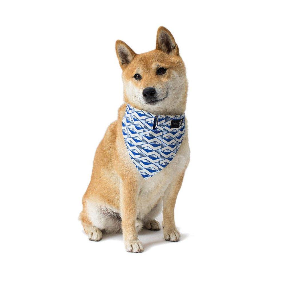 geo-blue-bandana-large-hiro-and-wolf-2-web_1024x1024.jpg