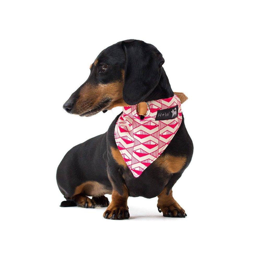 geo-pink-bandana-betsy-hiro-and-wolf-2-web_1024x1024.jpg