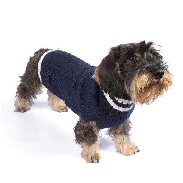 suri-sweater-navy.jpg