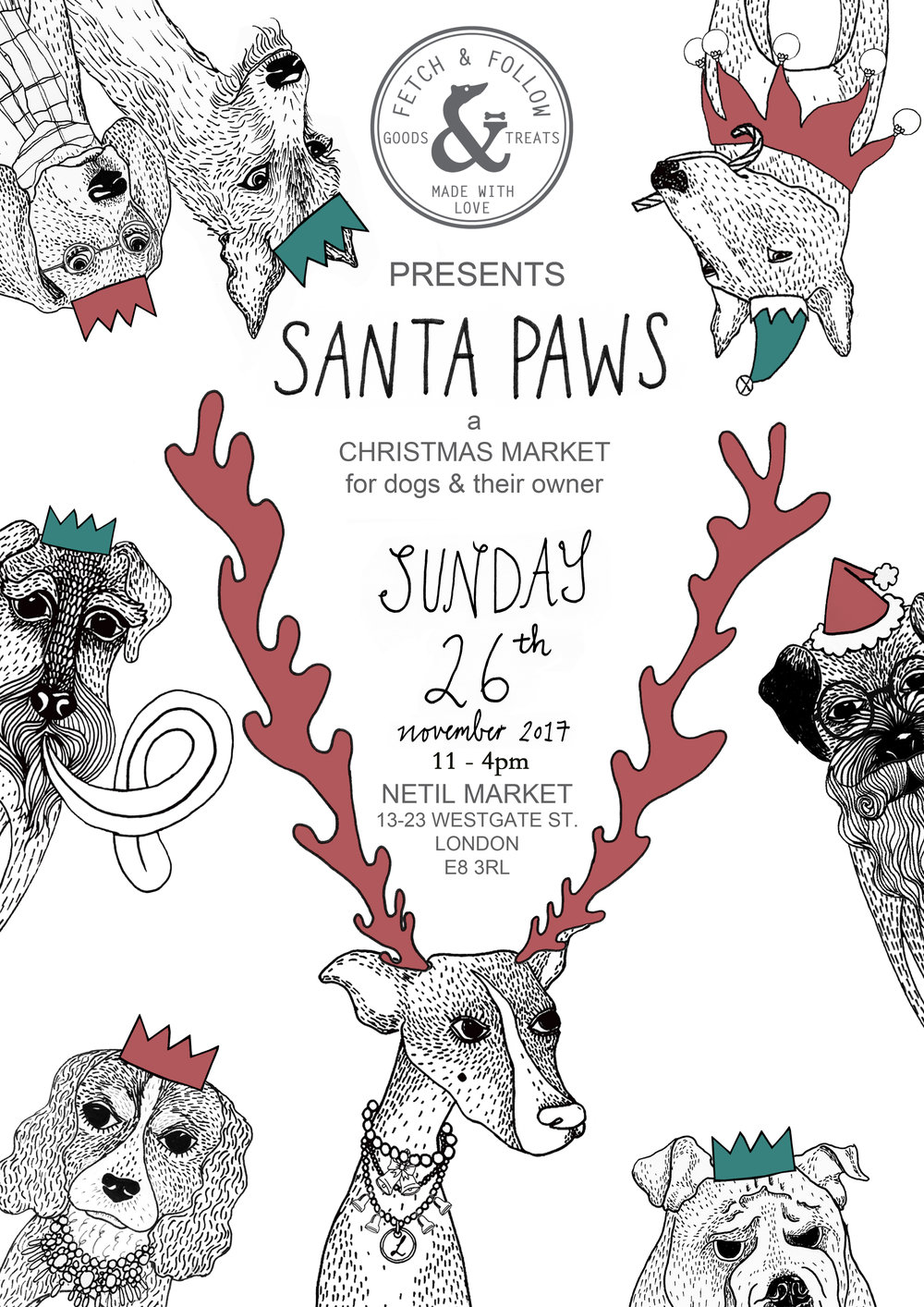 F&F Santa Paws poster final 1.jpg
