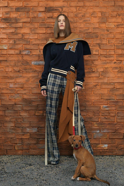 00001-monse-new-york-pre-fall-19-Cat-Katniss.jpg