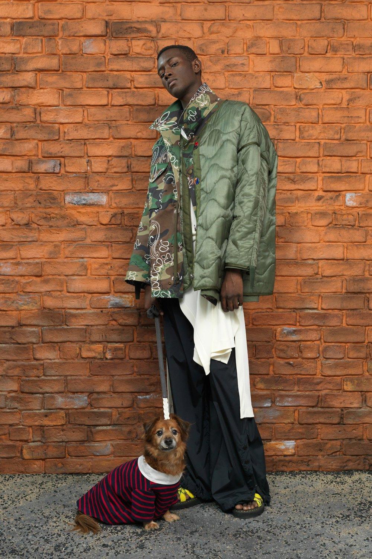 00030-monse-new-york-pre-fall-19-Oumar-Chewy.jpg