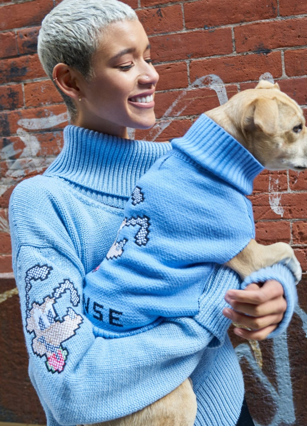 monse-dog-sweater-bunny-cross-stitch-blue.jpg