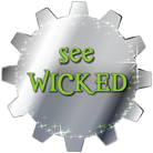 See Wicked cog