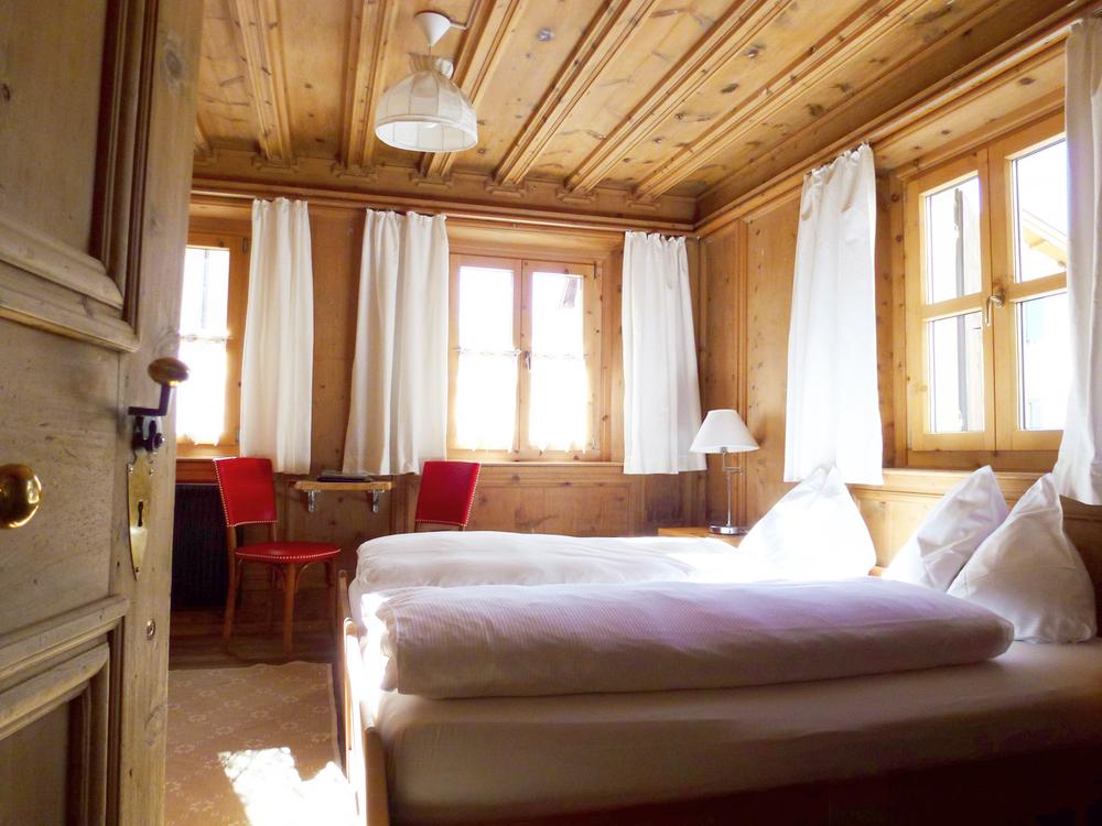 Doppelzimmer Comfort-Hotel-Plazzo-Mysanus 2.jpg