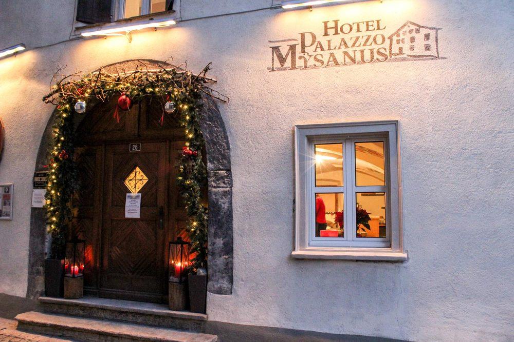 Hotel-Plazzo-Mysanus-63.jpg