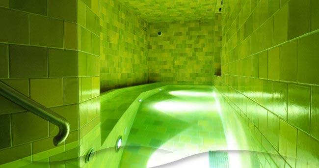 Mineralbad---Spa-Samedan-6.jpg