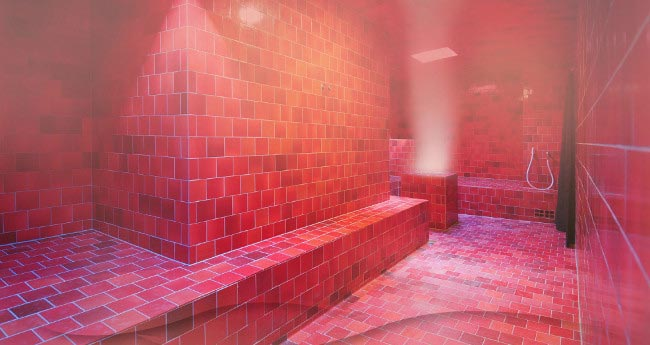 Mineralbad---Spa-Samedan-5.jpg