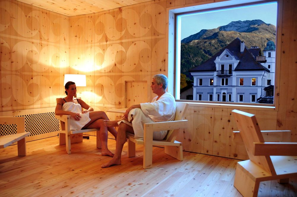 Mineralbad---Spa-Samedan24.jpg