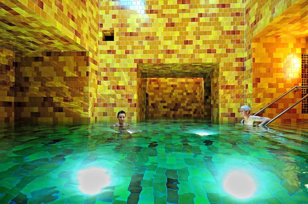 Mineralbad---Spa-Samedan-22b.jpg