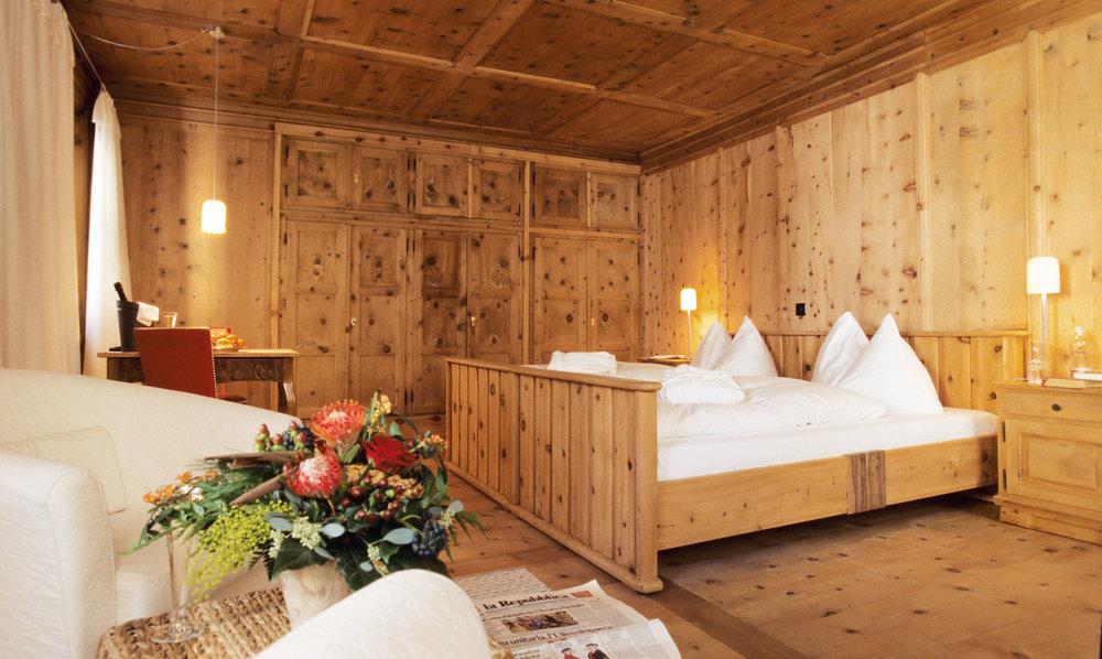 Suite-Hotel-Plazzo-Mysanus-1.jpg