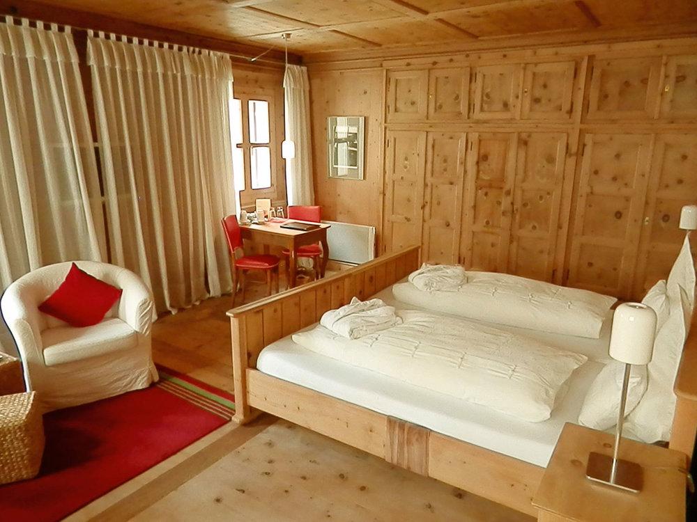 Suite-Hotel-Plazzo-Mysanus-6.jpg