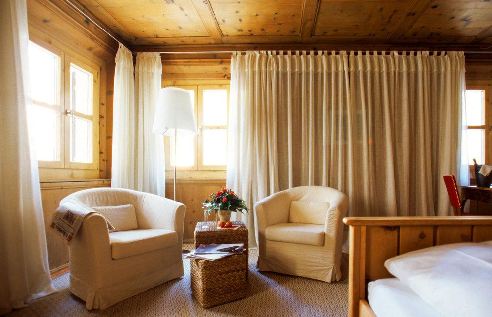 Suite-Hotel-Plazzo-Mysanus-2.jpg