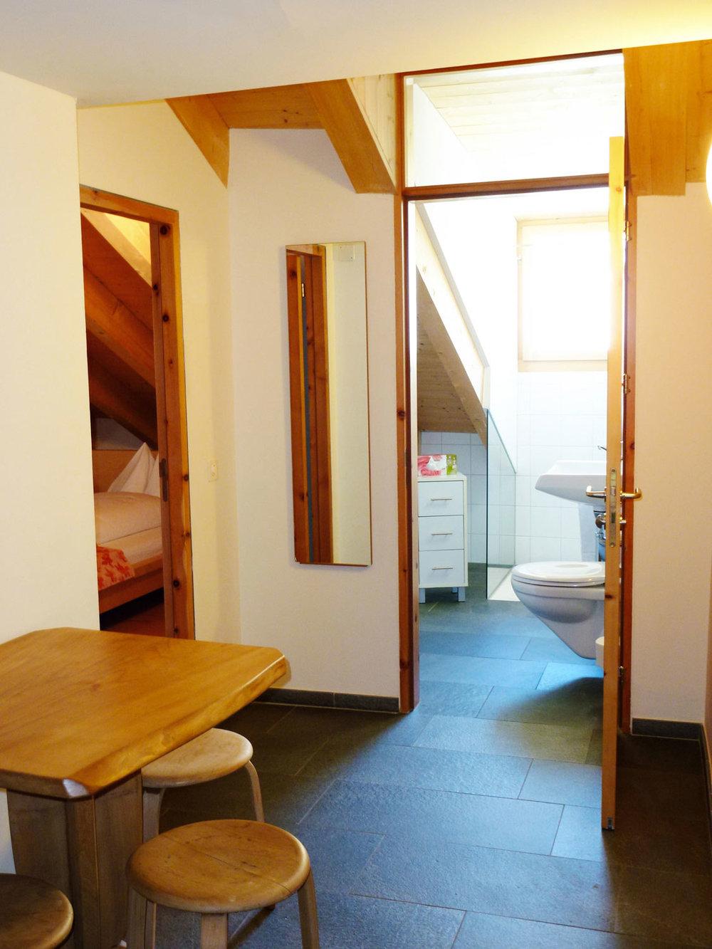 Wohneinheit-4-Personen-Hotel-Plazzo-Mysanus-1.jpg