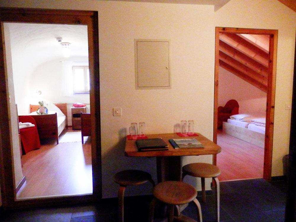 Wohneinheit-4-Personen-Hotel-Plazzo-Mysanus-4.jpg