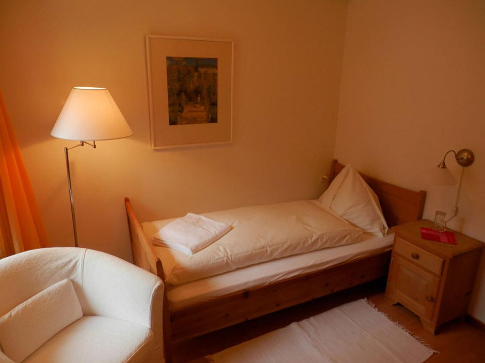Wohneinheit-3-Personen-Hotel-Plazzo-Mysanus-3.jpg