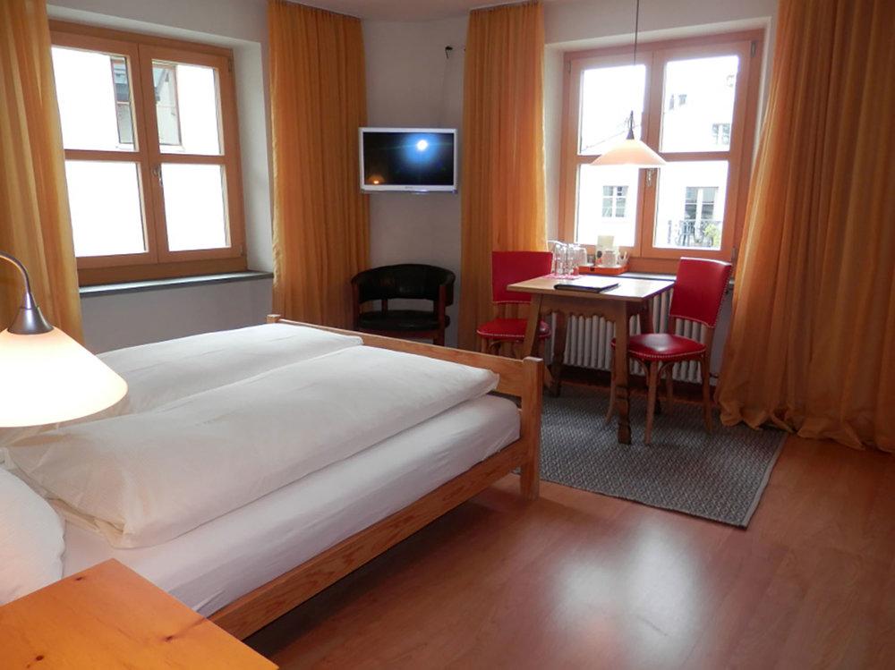 Wohneinheit-3-Personen-Hotel-Plazzo-Mysanus-2.jpg