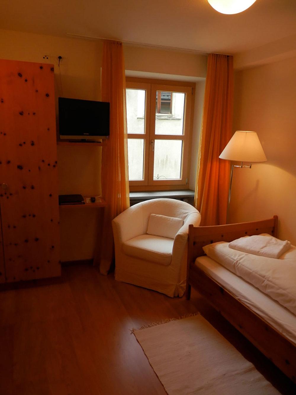 Wohneinheit-3-Personen-Hotel-Plazzo-Mysanus-4.jpg
