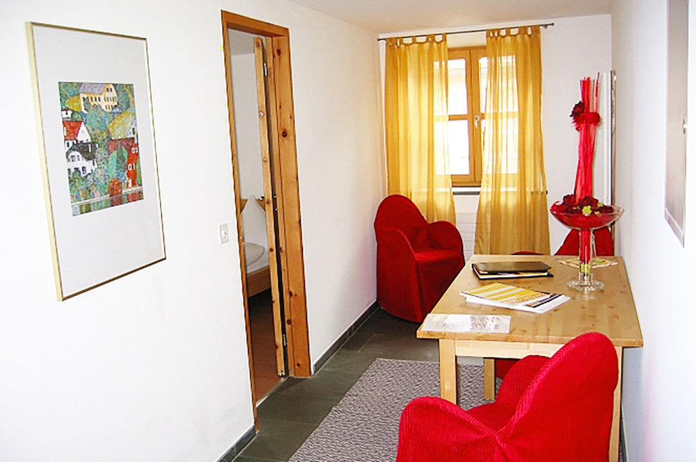 Familien-Suite-Hotel-Plazzo-Mysanus-5.jpg