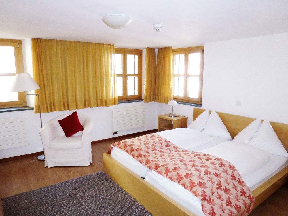 Familien-Suite-Hotel-Plazzo-Mysanus-4.jpg